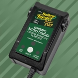 Battery Tender Junior 800