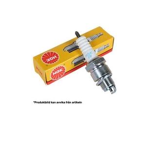 GPX600R 1993-1999