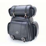 Sissyväska CD3600 Sissybar Bag