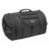 Sissyväska R1300LXE Tactical Deluxe Rollbag