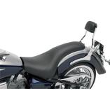 Yamaha XV1600 Wildstar 1999-2003