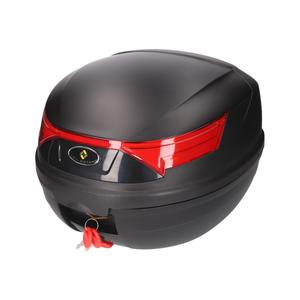 Toppbox 32 Liter