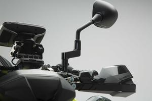 DL650 V-Strom/XT 2012-2016