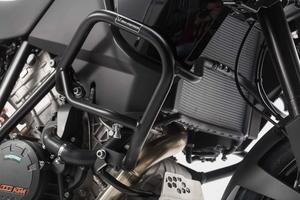 KTM 1190 Adventure/R 2013-2016
