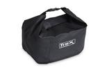 Trax topcase  inner bag