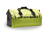 Drybag 600 Signal yellow