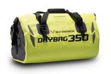 Drybag 350 Yellow