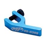 Däckjärn MotionPro Bead Buddy