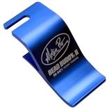 Däckjärn MotionPro Bead Buddy II