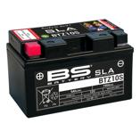 CBR600F/FA 2011-2013