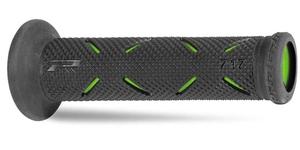 ProGrip 717 black/green