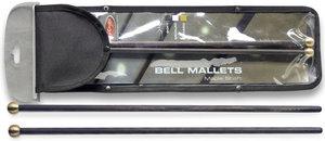 2 Bell Mallets-Hard
