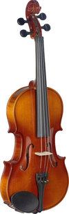 3/4Lay.Tonewood Cello+Softcase