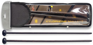 2 Xylophone Mallets-Soft