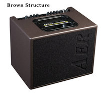 AER Compact 60  BROWN