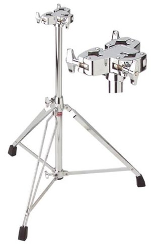 3-Arm.Platform Stand,Pro Heavy