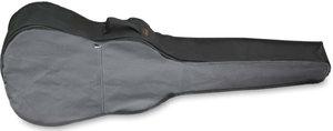 3/4 Western Gt.Bag-Nylon-Eco.