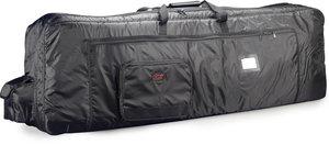 146 x 36 x 16 cm  In Keyboard Bag-18Mm