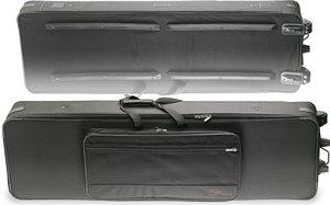 KTC-148 Soft Case F.Kbd+Wheels