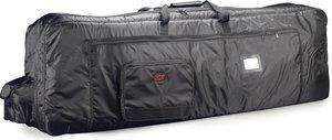 150 x 44 x 16 cm  In Keyboard Bag-18Mm