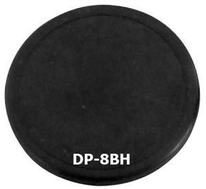"""8"""" Billy Hyde Practice Pad"""