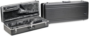 Abs Case For Tenor Sax