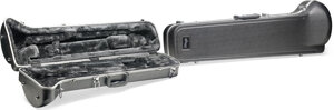 Abs Case For Trombone