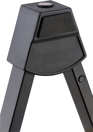 Acoustic/Electric Guitar Stand