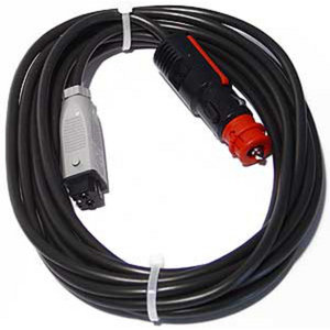 AER Bilkabel för Compact Mobile