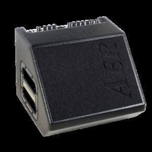 AER Compact 60 SLOPE inkl skyddsbag
