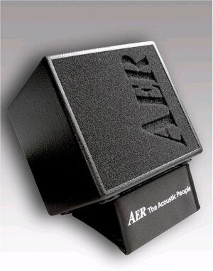 AER TILT System
