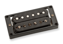 Antq JB Model Black Humbucker
