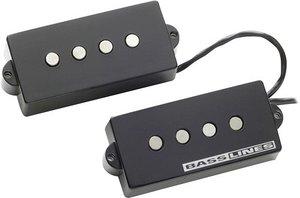 APB-2 Lightnin' Rods P-Bass LLT