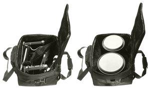 Bag For Drum Pedal & Bongo