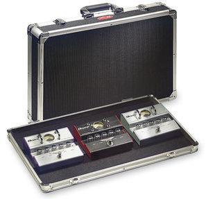 Pedal Board 535X320X83