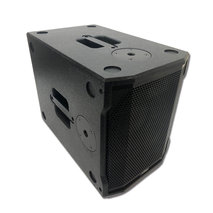 BK Audio Liberty One SUB