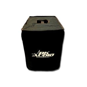 BK Audio Protective Cover  Liberty Sub