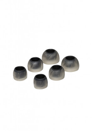 3 pairs of Rubber Buds for SPM-235