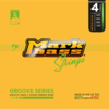 MB Groove Bass NPS - 045 065 085 105