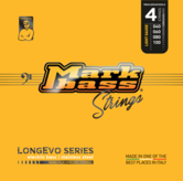 MB Longevo  Stainless St - 040 060 080 100