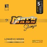 MB Longevo  Stainless ST - 040 060 080 100 120
