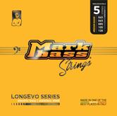 MB Longevo  Stainless ST - 045 065 085 105 130