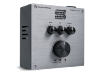 PowerStage 170 Seymour Duncan