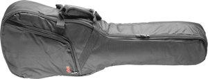 1/2 Western Guitar Bag