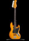 SIRE V3-4 Orange
