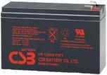 CSB HR1224W F2F1