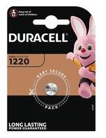 Duracell DL1220
