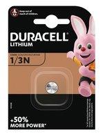Duracell 1/3N/CR11108