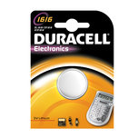 Duracell DL1616