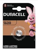 Duracell DL1620/CR1620